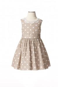 jason_wu_dot-dress-433x650