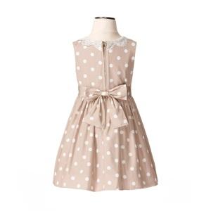 jason_wu_dot_dress_back