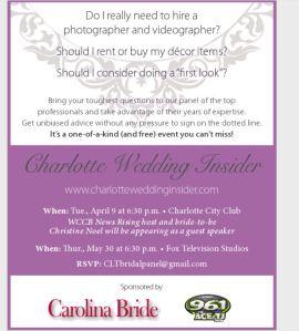 Carolina_Bride