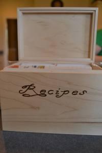 blogrecipe