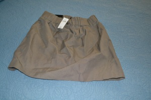 Banana Republic - Size 0 - NWT - $20 (paid 45)