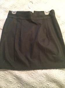 Banana Republic Skirt | size 2 | $15