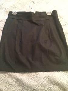 Banana Republic Skirt | size 2 | $15