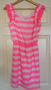 Lilly Pulitzer Danna dress | size Small | $65