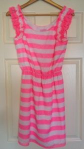 Lilly Pulitzer Danna dress | size Small | $65