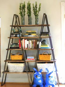 1bookshelf
