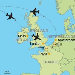 Dublin-London-ParisandAmsterdam-500